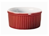 Emile Henry Stackable Ramekin - Red