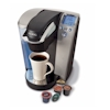 Keurig Gourmet Single Cup Brewing System�Platinum B70